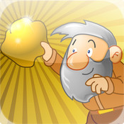 Gold Miner (Pro)