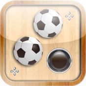 Kick The Balls! free dowanload disk lock