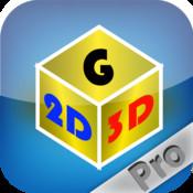 Geometry ++ Pro