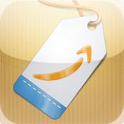 Sell on Amazon amazon mobile