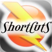 ShortCuts Pro