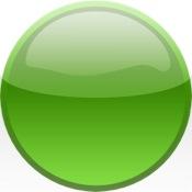 Stress Button appear button