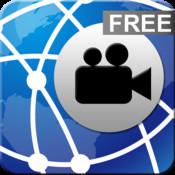 Web of Cam Free
