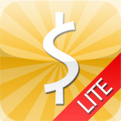 Tip Sheet Lite cash back credit card