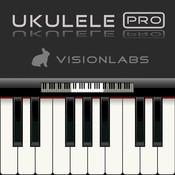 Ukulele Pro (HD)
