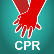 Pocket First Aid Amp Cpr From The American Heart Association