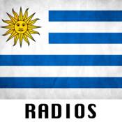 Radio Uruguay! radio pandora radio