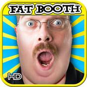A.D FatBooth HD