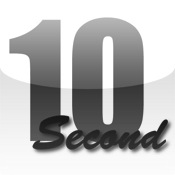 Just 10 Seconds