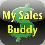 My Sales Buddy