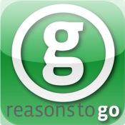 ReasonsToGo 2.0