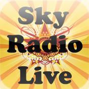 Sky Radio Live