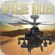 Apache Killer 2 apache hills insane