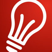 Jot! for iPhone