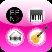 Muziek op maat gratis muziek downloader download