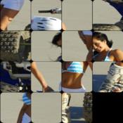 AK Puzzle Free