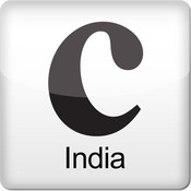 Campaign India campaign game