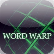 Free Word Warp