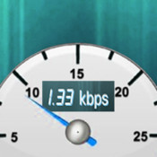 Net Speed Test isp speed test