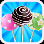 Cake Pops-FREE!