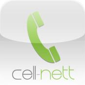 Cell-Nett Voip
