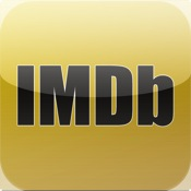 IMDb Movies & TV md