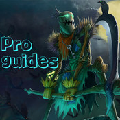 LoL Pro Guides shaiya quest guides