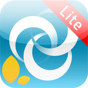NTR Cloud Lite