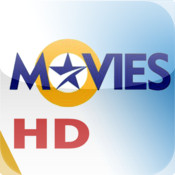 Star Movies HD free editing home dvd movies