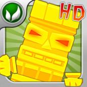 Tiki Totems HD