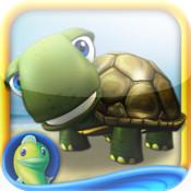 Turtle Isle HD