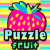 Tags: puzzles fruit fruit puzzles fruit puzzles ★★★★★