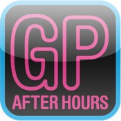 GP After Hours avi 3gp movie