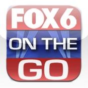 FOX 6 News WBRC