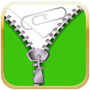 Unzip for iPad easy unzip for mac