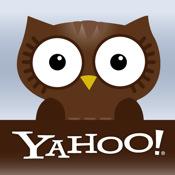 Yahoo! AppSpot yahoo messinger