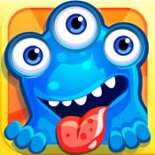 Monster Story™
