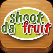 Shoot Da Fruit
