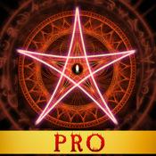 Spell Book Pro