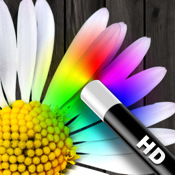 Photo Boost HD