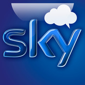 Sky Cloud WiFi