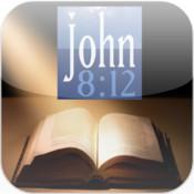 Bible OT & NT (NIV)