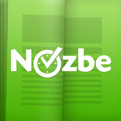Nozbe Magazine nozbe