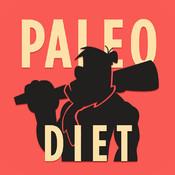 Paleo Complete complete