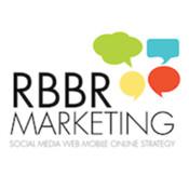 RBBR Marketing