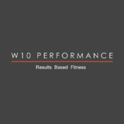 W10 PERFORMANCE your computer performance