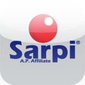 Affiliato Sarpi
