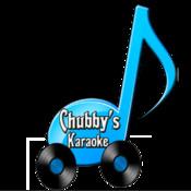 Chubbys Karaoke