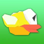 Flappy Wings! HD