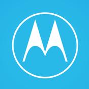 Motorola A&E APP synccell for motorola